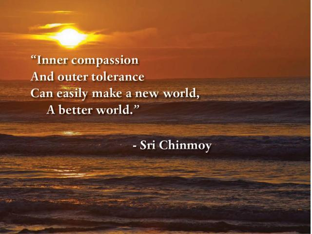 meditacao-guiada-inner-compassion-outer-tolerance-better-world
