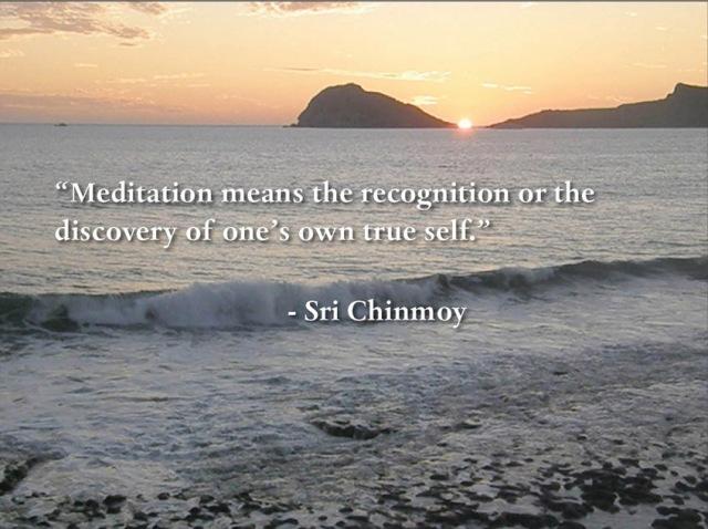 meditacao-guiada-meditation-recognition-true-self