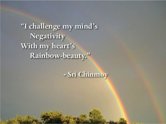 meditacao-guiada-mind-negativity-rainbow-beauty