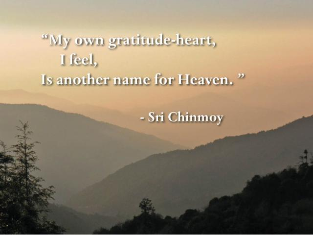 meditacao-guiada-my-own-gratitude-heart-i-feel-is-another-name-for-heaven