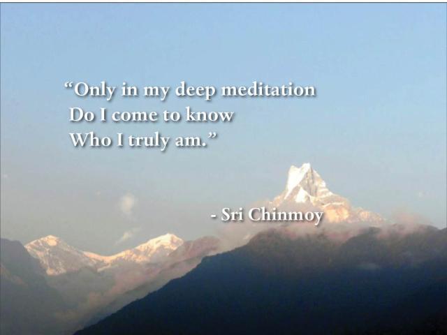 meditacao-guiada-only-in-deep-meditation-know-truly-am