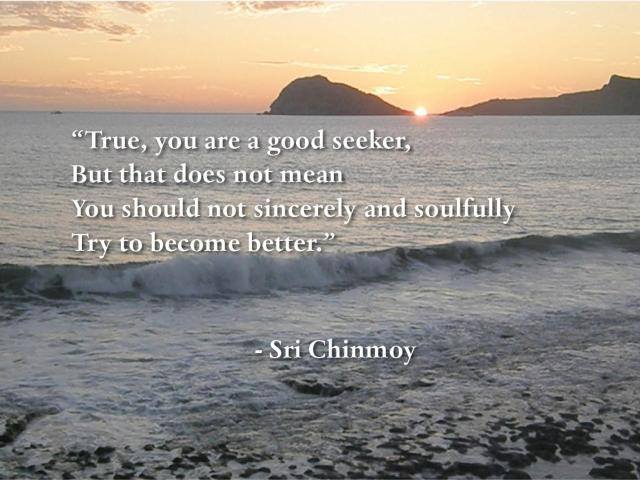 meditacao-guiada-true-you-are-good-seeker-try-to-be-better