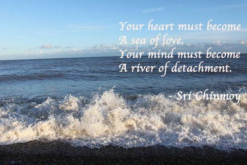 meditacao-guiada-your-heart-must-become-sea-love
