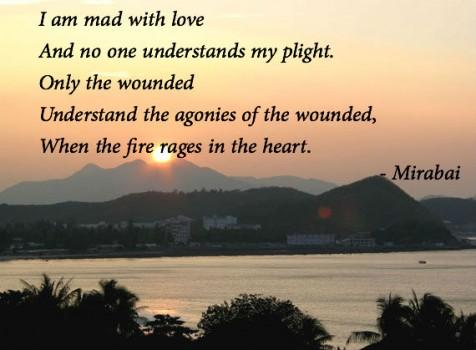 mirabai-mad-with-love-476x350