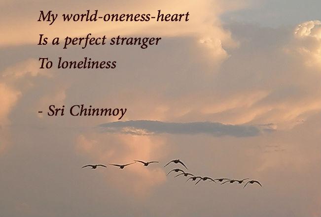 palavra-do-dia-loneliness-world-oneness