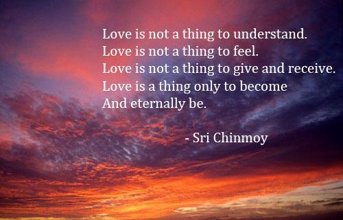 palavra-do-dia-love-is