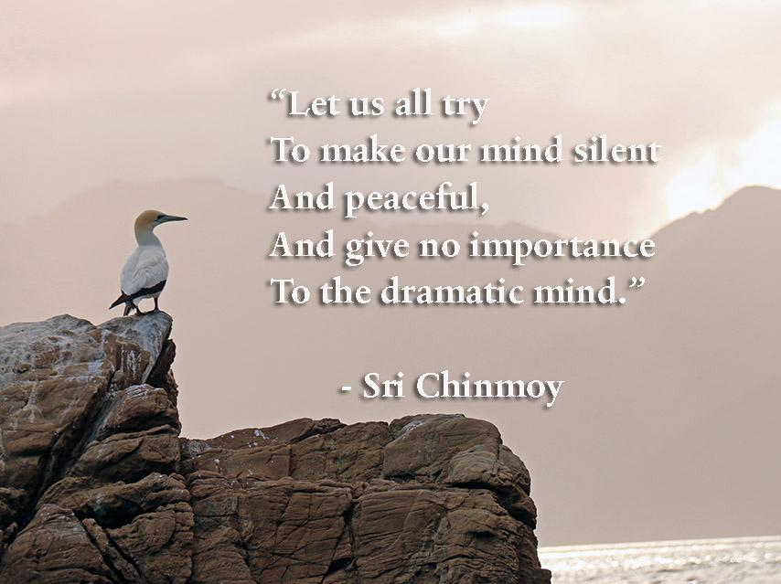 palavra-do-dia-make-our-mind-peaceful