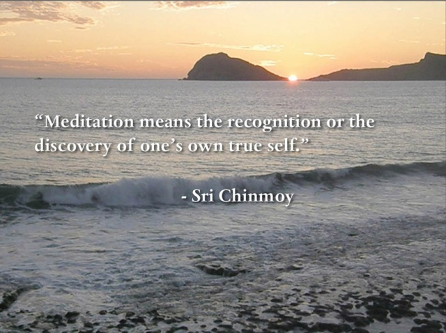 palavra-do-dia-meditation-recognition-true-self