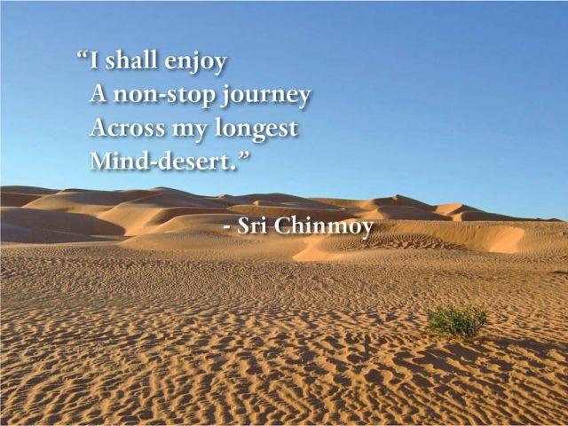 palavra-do-dia-non-stop-journey-mind-desert-menaka