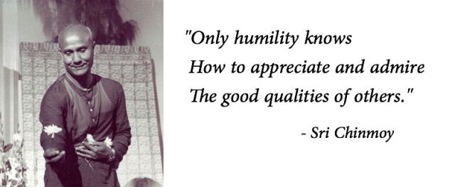 palavra-do-dia-only-humility-knows-how-to-appreciate