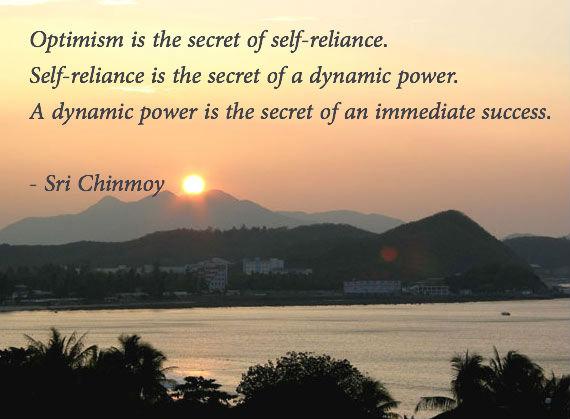 palavra-do-dia-optimism-sunrise-trishatur