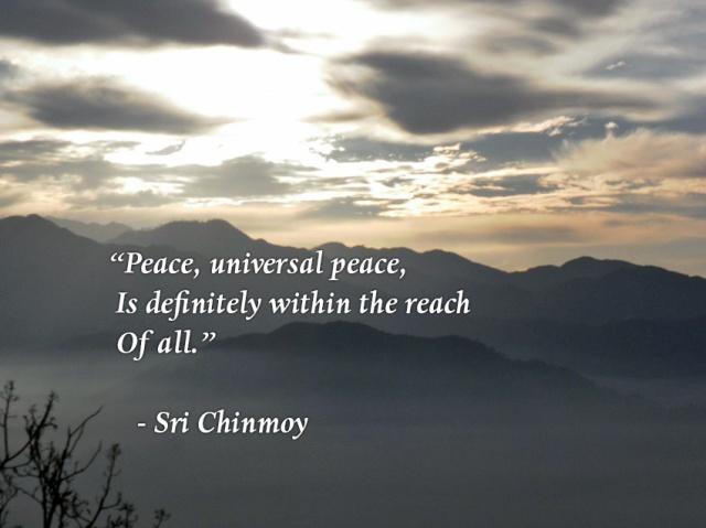 palavra-do-dia-peace-universal-peace-menaka