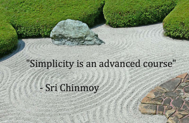 palavra-do-dia-simplicity-is-an-advanced-course