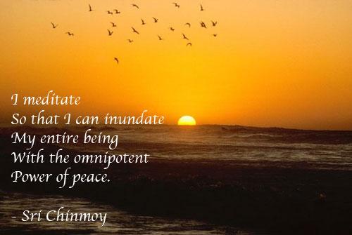 poema-de-sri-chinmoy-i-meditate-so-that