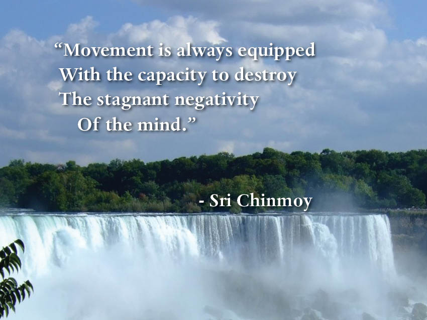 poema-de-sri-chinmoy-movement-is-equipped-with-capacity-menaks