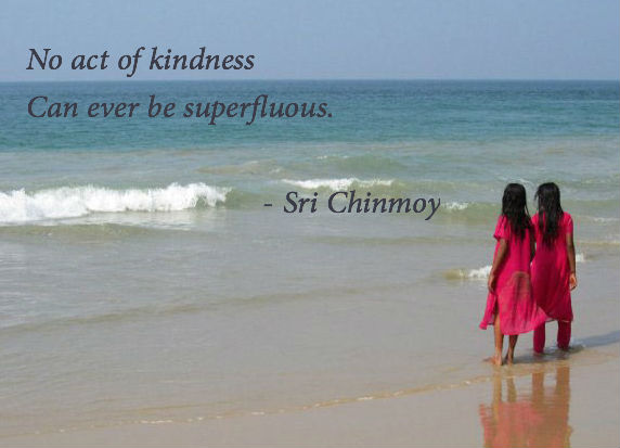poema-de-sri-chinmoy-no-act-kindness-ranjit