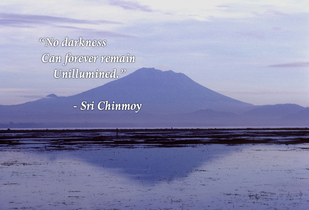 poema-de-sri-chinmoy-no-darkness-can-forever-remain-unmesh