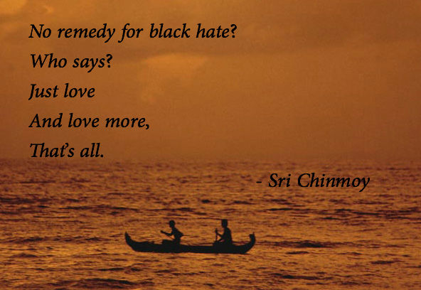 poema-de-sri-chinmoy-no-remedy-hate-unmesh