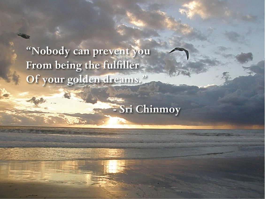 poema-de-sri-chinmoy-nobody-can-preven-you-from-dreams
