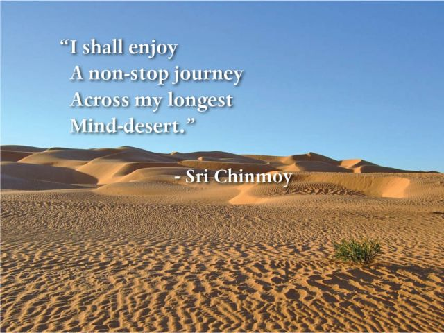 poema-de-sri-chinmoy-non-stop-journey-mind-desert-menaka