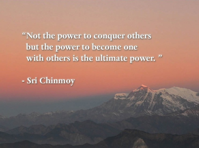 poema-de-sri-chinmoy-not-the-power-to-conquer-others-mt-menaka