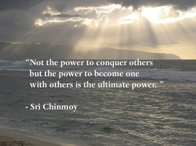 poema-de-sri-chinmoy-not-the-power-to-conquer-others-sharani