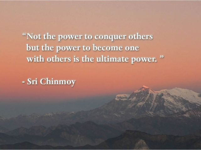poema-de-sri-chinmoy-not-the-power-to-conquer-others