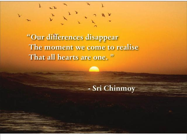 poema-de-sri-chinmoy-our-differences-dissappear-the-moment