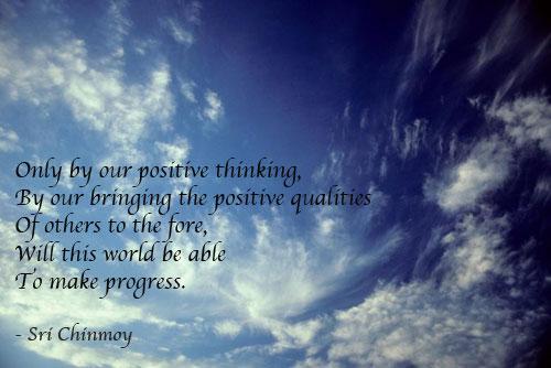 poema-de-sri-chinmoy-positive-thinking