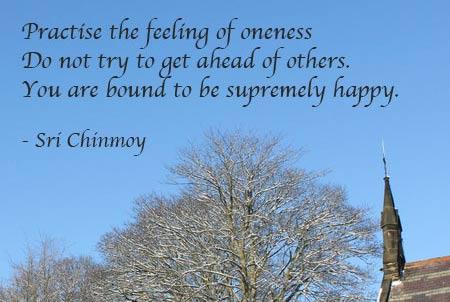 poema-de-sri-chinmoy-practise-feeling-oneness-38315
