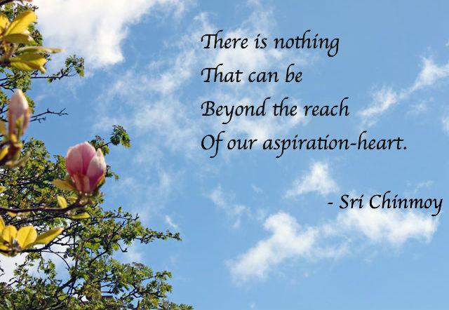 poema-de-sri-chinmoy-reach-of-aspiration-heart