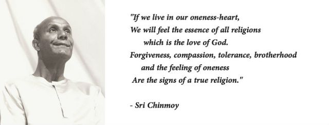 poema-de-sri-chinmoy-religion-oneness