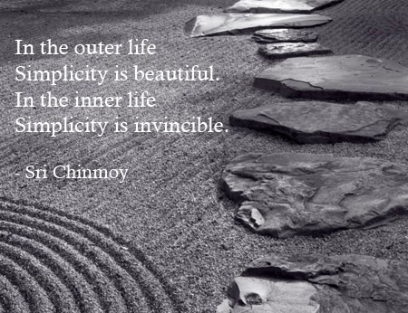 poema-de-sri-chinmoy-Simplicity-is