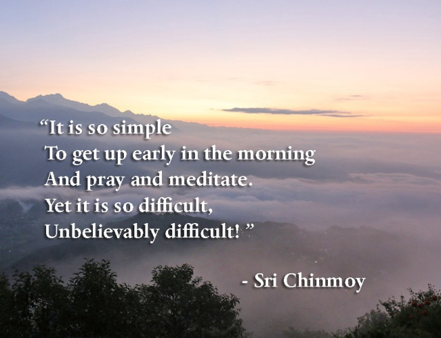 poema-de-sri-chinmoy-so-simple-so-difficult-meditate