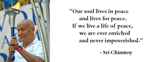 poema-de-sri-chinmoy-sri-chinmoy-peace-soul