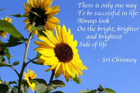 poema-de-sri-chinmoy-there-is-only-one-way-38367