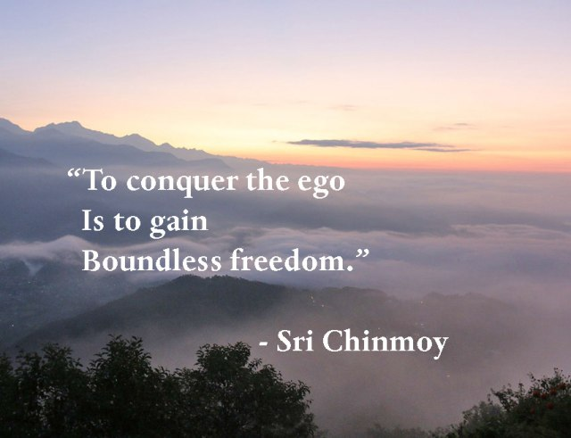 poema-de-sri-chinmoy-to-conquer-the-ego-is-to-gain-har