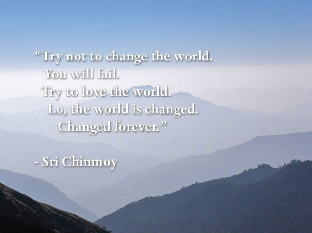 poema-de-sri-chinmoy-try-not-to-change-world