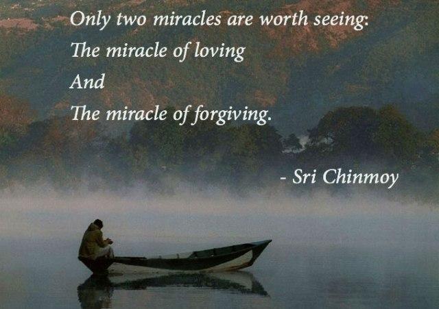 poema-de-sri-chinmoy-two-miracles-loving-640