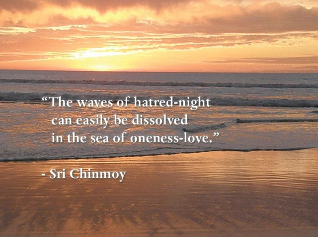 poema-de-sri-chinmoy-waves-hatred-night-oneness-love-sharani