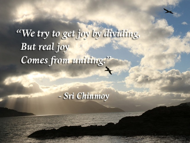poema-de-sri-chinmoy-we-try-to-get-joy