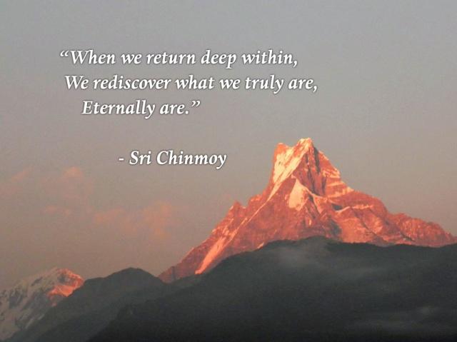 poema-de-sri-chinmoy-when-we-return-deep-within-menaka