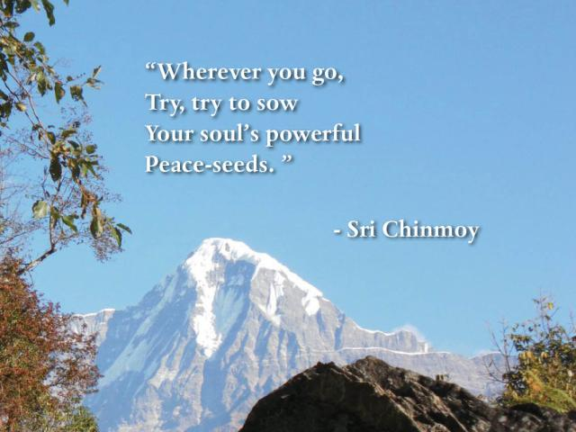 poema-de-sri-chinmoy-wherever-you-go-try-sow-souls-peace-seeds