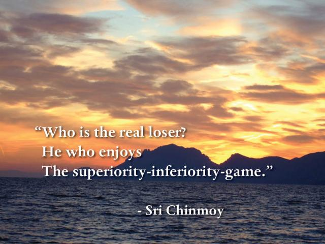 poema-de-sri-chinmoy-who-is-the-real-loser-he-who-enjoys-superiority-game