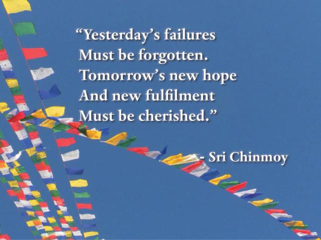 poema-de-sri-chinmoy-yesterdays-failures-must-be-forgotten-hope