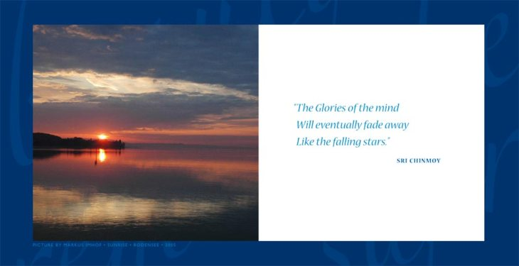 daily-aphorism-by-sri-chinmoy-0044