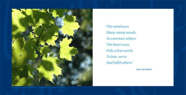 daily-aphorism-by-sri-chinmoy-0050