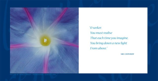 daily-aphorism-by-sri-chinmoy-0054