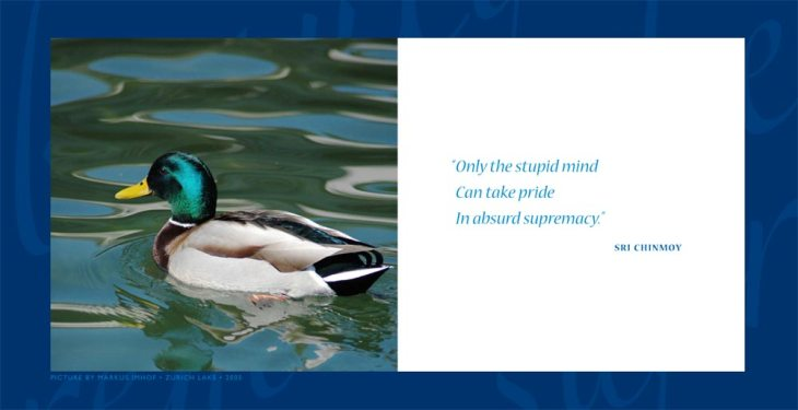 daily-aphorism-by-sri-chinmoy-0057