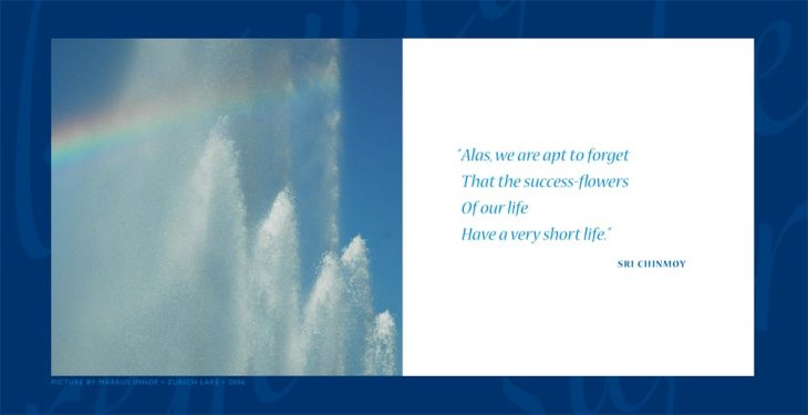 daily-aphorism-by-sri-chinmoy-0058